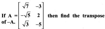 Ex 3.16 Class 10 Samacheer Chapter 3 Algebra