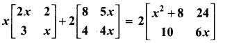 Samacheer Kalvi 10th Maths Chapter 3 Algebra Ex 3.17 10