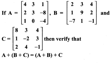 Ex 3.17 Class 10 Maths Solutions Chapter 3 Algebra Samacheer Kalvi