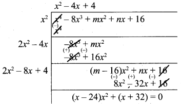 10th Maths Exercise 3.8 3rd Sum Samacheer Kalvi Chapter 3 Algebra