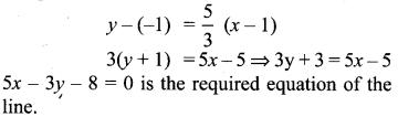 Samacheer Kalvi 10th Maths Chapter 5 Coordinate Geometry Ex 5.4 60