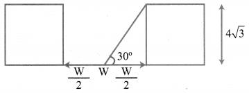 Exercise 6.2 Class 10 Samacheer Kalvi Maths Solutions Chapter 6 Trigonometry