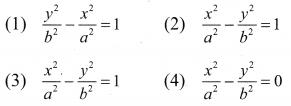 Samacheer Kalvi 10th Maths Chapter 6 Trigonometry Ex 6.5 6