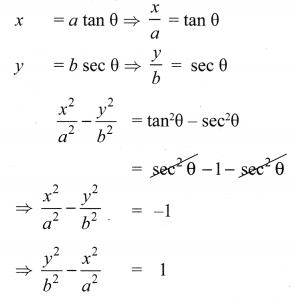 Samacheer Kalvi 10th Maths Chapter 6 Trigonometry Ex 6.5 7