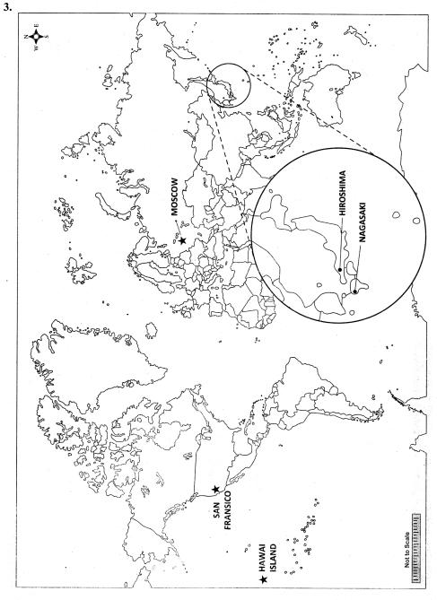 History Chapter 3 Samacheer Kalvi 10th Social Science World War Ii