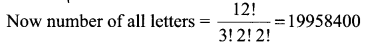 Ex 4.2 Class 11 Samacheer Kalvi Maths Solutions Chapter 4 Combinatorics And Mathematical Induction