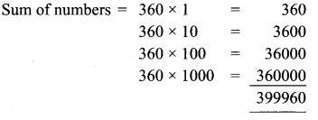 Samacheer Kalvi 11th Maths Solutions Chapter 4 Combinatorics and Mathematical Induction Ex 4.2 41