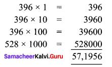 Samacheer Kalvi 11th Maths Solutions Chapter 4 Combinatorics and Mathematical Induction Ex 4.2 45