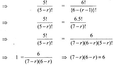 Samacheer Kalvi 11th Maths Solutions Chapter 4 Combinatorics and Mathematical Induction Ex 4.2 66