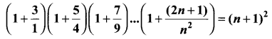 Samacheer Kalvi 11th Maths Solutions Chapter 4 Combinatorics and Mathematical Induction Ex 4.4 26
