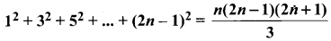 Exercise 4.4 Class 11 Maths Solutions Chapter 4 Combinatorics And Mathematical Induction Samacheer Kalvi