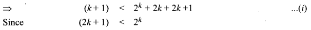 Samacheer Kalvi 11th Maths Solutions Chapter 4 Combinatorics and Mathematical Induction Ex 4.4 55