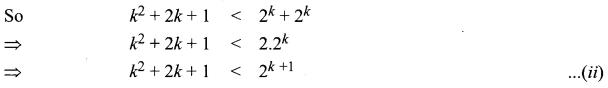 Samacheer Kalvi 11th Maths Solutions Chapter 4 Combinatorics and Mathematical Induction Ex 4.4 56