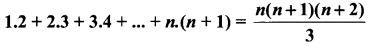 Exercise 4.4 Maths Class 11 Solutions Chapter 4 Combinatorics And Mathematical Induction Samacheer Kalvi