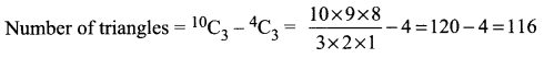 Samacheer Kalvi 11th Maths Solutions Chapter 4 Combinatorics and Mathematical Induction Ex 4.5 68