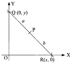 Samacheer Kalvi 11th Maths Solutions Chapter 6 Two Dimensional Analytical Geometry Ex 6.1 72