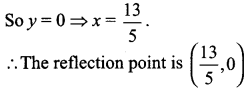 Samacheer Kalvi 11th Maths Solutions Chapter 6 Two Dimensional Analytical Geometry Ex 6.3 96