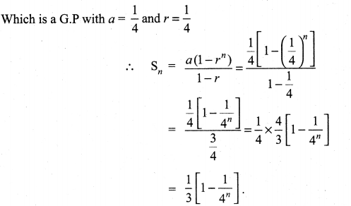 Samacheer Kalvi 11th Maths Solutions Chapter 7 Matrices and Determinants Ex 7.2 33