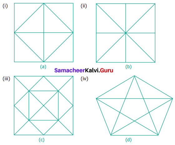 Samacheer Kalvi 6th Maths Solutions Term 1 Chapter 6 Information Processing Ex 6.3 Q1