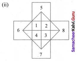 Samacheer Kalvi 6th Maths Solutions Term 1 Chapter 6 Information Processing Ex 6.3 Q4.2