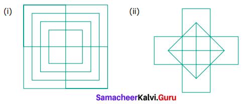 Samacheer Kalvi 6th Maths Solutions Term 1 Chapter 6 Information Processing Ex 6.3 Q4