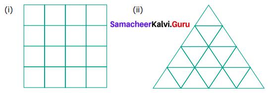 Samacheer Kalvi 6th Maths Solutions Term 1 Chapter 6 Information Processing Ex 6.3 Q6