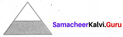 Samacheer Kalvi 6th Maths Solutions Term 3 Chapter 1 Fractions Additional Questions 4
