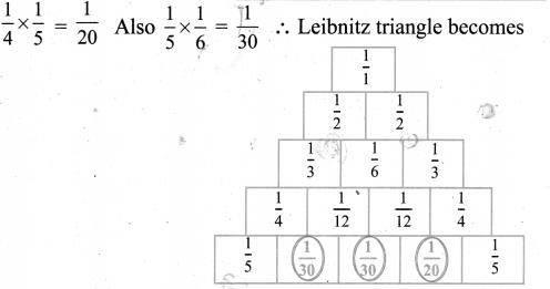 Samacheer Kalvi 6th Maths Solutions Term 3 Chapter 1 Fractions Ex 1.2 11