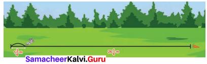 Samacheer Kalvi 6th Maths Solutions Term 3 Chapter 1 Fractions Ex 1.2 14