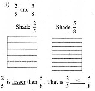 Samacheer Kalvi 6th Maths Solutions Term 3 Chapter 1 Fractions Intext Questions 12