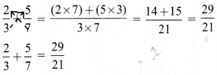 Samacheer Kalvi 6th Maths Solutions Term 3 Chapter 1 Fractions Intext Questions 16