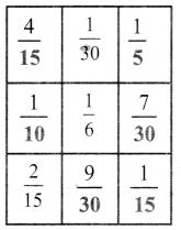 Samacheer Kalvi 6th Maths Solutions Term 3 Chapter 1 Fractions Intext Questions 19