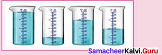Samacheer Kalvi 6th Maths Solutions Term 3 Chapter 1 Fractions Intext Questions 2