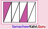 Samacheer Kalvi 6th Maths Solutions Term 3 Chapter 1 Fractions Intext Questions 5