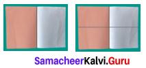 Samacheer Kalvi 6th Maths Solutions Term 3 Chapter 1 Fractions Intext Questions 6