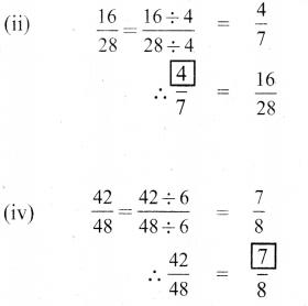Samacheer Kalvi 6th Maths Solutions Term 3 Chapter 1 Fractions Intext Questions 9