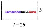Samacheer Kalvi 6th Maths Solutions Term 3 Chapter 3 Perimeter and Area Intext Questions 4