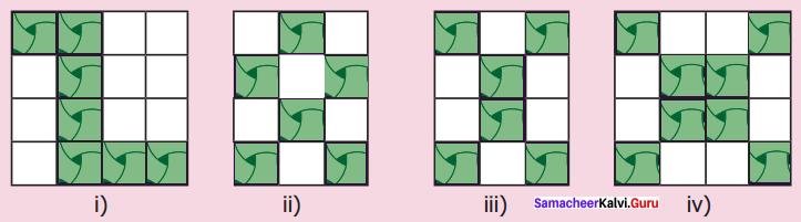 Samacheer Kalvi 6th Maths Solutions Term 3 Chapter 3 Perimeter and Area Intext Questions 50