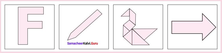 Samacheer Kalvi 6th Maths Solutions Term 3 Chapter 3 Perimeter and Area Intext Questions 66