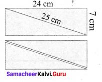 Samacheer Kalvi 6th Maths Solutions Term 3 Chapter 3 Perimeter and Area Intext Questions 70