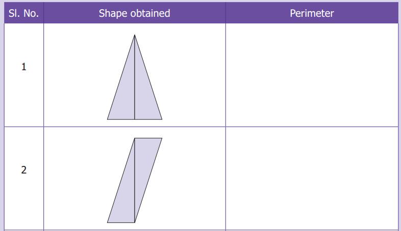 Samacheer Kalvi 6th Maths Solutions Term 3 Chapter 3 Perimeter and Area Intext Questions 71