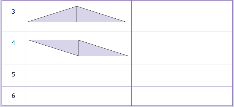 Samacheer Kalvi 6th Maths Solutions Term 3 Chapter 3 Perimeter and Area Intext Questions 73