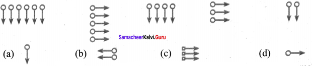Samacheer Kalvi 6th Maths Solutions Term 3 Chapter 5 Information Processing Additional Questions 34
