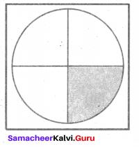 Samacheer Kalvi 6th Maths Solutions Term 3 Chapter 5 Information Processing Intext Questions 81