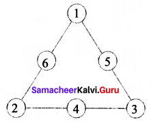 Samacheer Kalvi 6th Maths Term 1 Chapter 6 Information Processing Ex 6.2 Q1.2