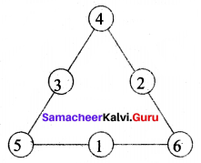 Samacheer Kalvi 6th Maths Term 1 Chapter 6 Information Processing Ex 6.2 Q1.5