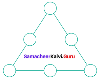 Samacheer Kalvi 6th Maths Term 1 Chapter 6 Information Processing Ex 6.2 Q1
