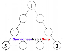 Samacheer Kalvi 6th Maths Term 1 Chapter 6 Information Processing Ex 6.2 Q3.1