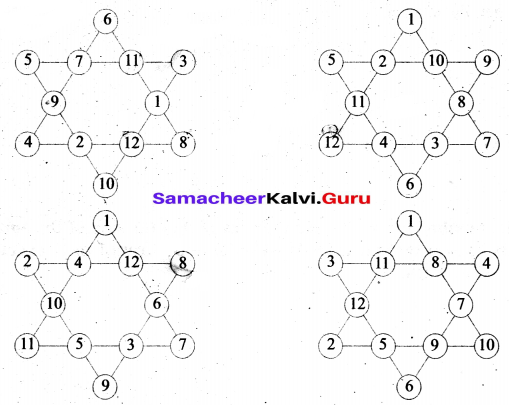 Samacheer Kalvi 6th Maths Term 1 Chapter 6 Information Processing Ex 6.2 Q5.3