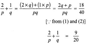 Samacheer Kalvi 8th Maths Term 1 Chapter 1 Rational Numbers Ex 1.3 19